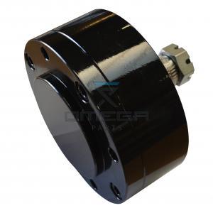 Haulotte  2420602750 Hydraulic brake