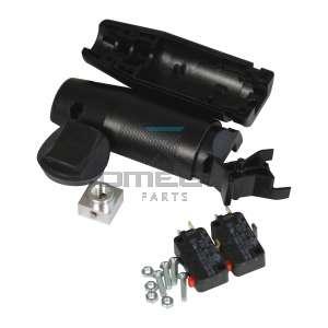 JLG  7022812 Handle kit