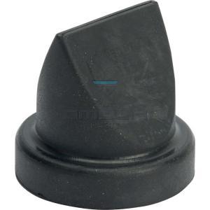 OMEGA  940432 Rubber - filter housing