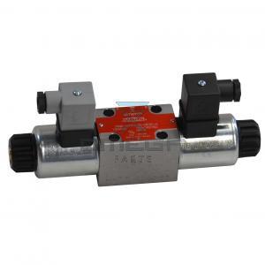 OMEGA  940444 Cetop propotional valve