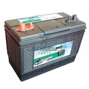 UpRight / Snorkel 062299-002 Battery